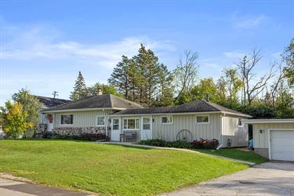 Residential Property for sale in 12475 W Park Ave, New Berlin, WI, 53151