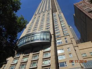 Condo for sale in 800 North Michigan Avenue 2203, Chicago, IL, 60611
