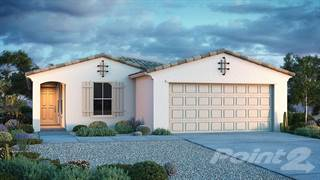 Single Family for sale in NOW PRE-SELLING, Surprise, AZ, 85388