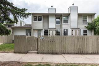 Condo for sale in 7048 MILL WOODS RD S NW, Edmonton, Alberta
