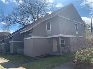 Apartment for sale in 599 W Second Avenue, Franklin, VA, 23851