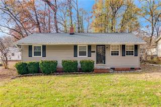 Single Family for sale in 1510 Hanner Street, Greensboro, NC, 27403