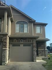 Condo for sale in 3224 SINGLETON AVENUE, London, Ontario, N6L0C7