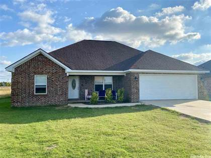 Residential Property for sale in 125 Brock Street, Gosnell, AR