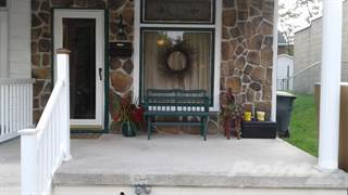 Residential Property for sale in 216 Lombard Street, Tamaqua, PA, 18252