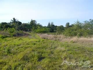 Land for sale in Playa  Coronado, Coronado, Panamá