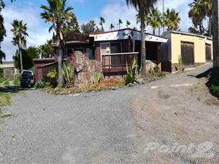 Residential Property for sale in Surf's Up! 23 La Bufadora, Ensenada, Baja California