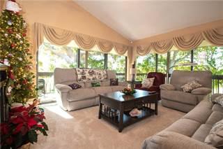 Condo for sale in 700 STARKEY ROAD 722, Largo, FL, 33771