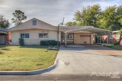 Single-Family Home for sale in 7834 E Marshall Pl , Tulsa, OK, 74115