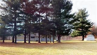 Single Family for sale in 400 Coats Road, Orion Township, MI, 48362