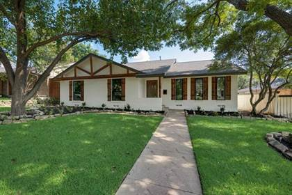 Residential Property for sale in 10212 Chesterton Drive, Dallas, TX, 75238