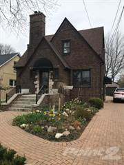 Residential Property for sale in 270 St. Rose Ave, Windsor, Ontario, N8S 1X2