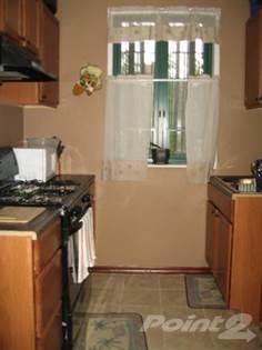 Condominium for rent in 1561 Metropolitan Ave, Bronx, NY, 10462