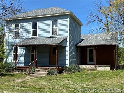 Residential Property for sale in 13006 Jefferson Street, Russellville, MO, 65074