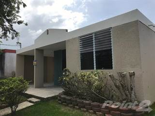 Residential Property for sale in Quebradillas Brisa Tropical - Llame Hoy, Quebradillas, PR, 00678