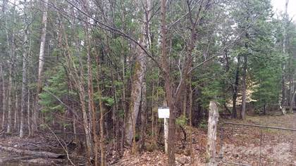 Lots And Land for sale in 780 Thomas Dolan Parkway, Ottawa, Ontario