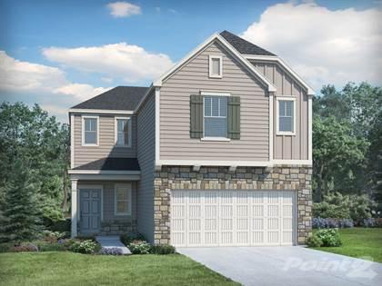 Singlefamily for sale in 207 Watauga Lake Drive, Fuquay Varina, NC, 27526