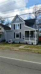 Single Family for sale in 105 Brown Street, Penn Yan, NY, 14527