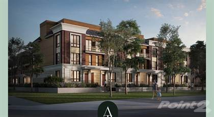 Residential Property for sale in Applewood Towns, Mississauga, Ontario