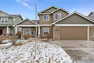 Single Family for sale in 12371 W Mardia St, Boise City, ID, 83709