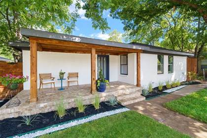 Residential Property for sale in 6907 Mockingbird Lane, Dallas, TX, 75214