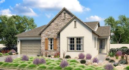 Singlefamily for sale in 2517 Chad Zeller Lane, Corona, CA, 92882
