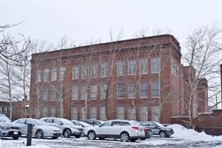 Photo of 2043 Random Rd, Cleveland, OH