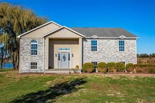 Single Family for sale in 25875 Walker Rd, Sedalia, MO, 65301