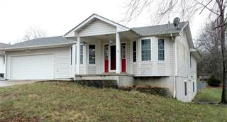 Single Family for sale in 777 South Terrace Drive, Gerald, MO, 63037