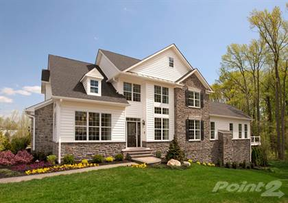 Multifamily for sale in 105 Lavender Drive, Morrisville, PA, 19067
