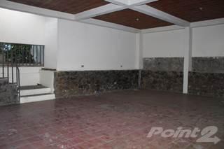 Other Real Estate for sale in Colonia Escalon, San Salvador, San Salvador