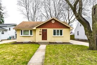 Single Family for sale in 3015 Enoch Avenue, Zion, IL, 60099