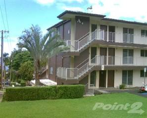 Apartment for rent in Hilo Val Hala - One Bedroom One Bath, Hilo, HI, 96720