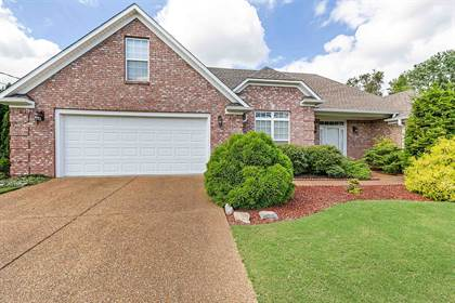 Residential Property for sale in 86 Spindrift, Jackson, TN, 38305