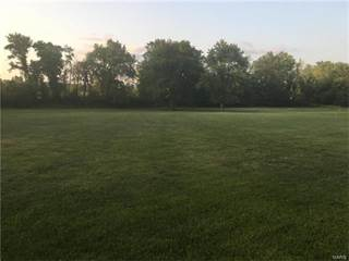 Land for sale in 87 Augustine Road, Eureka, MO, 63025