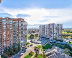 Condo for sale in 410 Mclevin Ave # 1606, Toronto, Ontario, M1B5J5