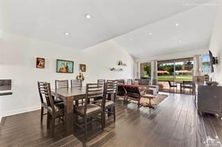 Condo for sale in 29 Calle Encinitas, Rancho Mirage, CA, 92270