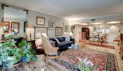 Residential Property for sale in 5110 N 31st Way 346, Phoenix, AZ, 85016