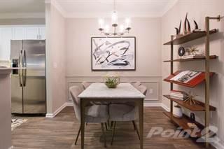 Apartment for rent in Radius Cheshire Bridge - B2 2x2, Atlanta, GA, 30324