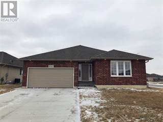 Single Family for sale in 4047 APPLEWOOD DRIVE, Petrolia, Ontario, N0N1R0