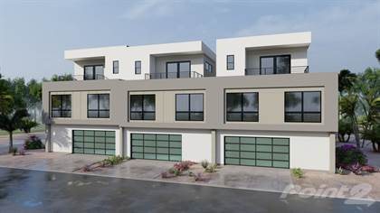 Multifamily for sale in 900 South Palm Canyon, Palm Springs, CA, 92264