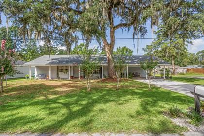 Residential for sale in 11552 ST JOSEPHS RD, Jacksonville, FL, 32223