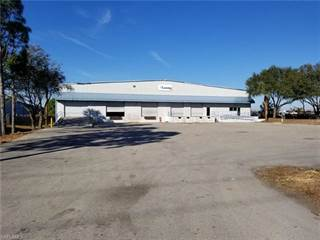 Comm/Ind for rent in 3520 Old Metro PKY, Fort Myers, FL, 33916