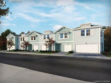 Residential Property for rent in 375 SE Sea Hunt Way, Stuart, FL, 34994