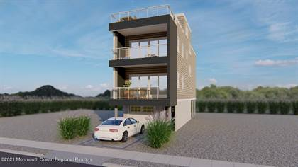 Residential Property for sale in 1502 Central Avenue, Jersey Shore, NJ, 08751
