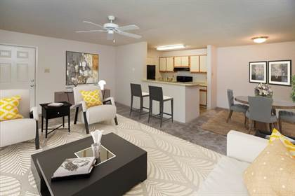 Apartment for rent in The Greens at Westgate Apartment Homes, Shiloh, PA, 17408