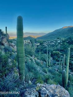 Lots And Land for sale in 6435 W Lost Canyon Drive 25, Tucson, AZ, 85745