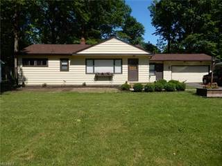 Single Family for sale in 932 Westwood Dr, Ashtabula, OH, 44004