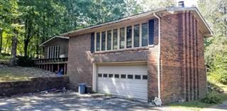 Single Family for sale in 79 Ashley Avenue, Corbin, KY, 40701