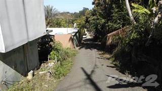 Residential Property for sale in Carr 411 km 5.7 Interior - Atalaya, Jayuya, PR, 00664